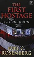 The First Hostage (J. B. Collins)