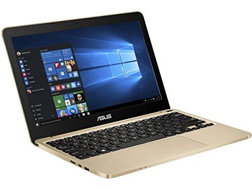 ASUS VivoBook R209HA R209HA-FD0015T