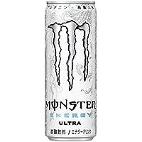 アサヒ飲料 モンスターウルトラ缶 355ml×24本