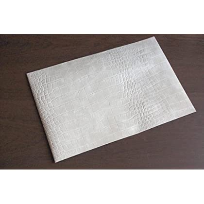 5e56838b51e4 ほぼ日手帳 カズンサイズ用手帳カバー (アイボリー) | Amazon