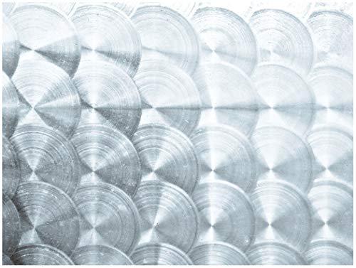 1/32 ザ・デコトラパーツ Vol.8 日野ウロコ2020(HB紋付ステンレス)