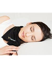 VENEX (ベネクス) リカバリーウェア ネックコンフォート ユニセックス 部屋着 ネックウォーマー 首 首こり 疲れとり 疲労回復 快眠 安眠