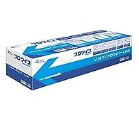 エリエール(大王製紙)2-2624-03プロワイプ・ソフトマイクロワイパーL150600×380mmL150150枚×12箱
