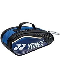 ヨネックス(YONEX) テニス ミニチュアラケットバッグ BAG16MN
