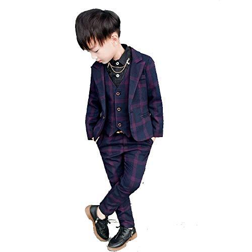 8c15f220b0499 子供 男の子 フォーマル 子供服 子供 フォーマル スーツ ベビー服 子供 男の子 フォーマル スーツ キッズスーツ ベスト