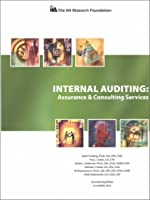 Internal Auditing: Assurance & Consulting Services