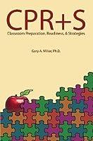 Classroom Preparation, Readiness, ] Strategies
