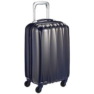 [アメリカンツーリスター] スーツケース Ar...の関連商品6
