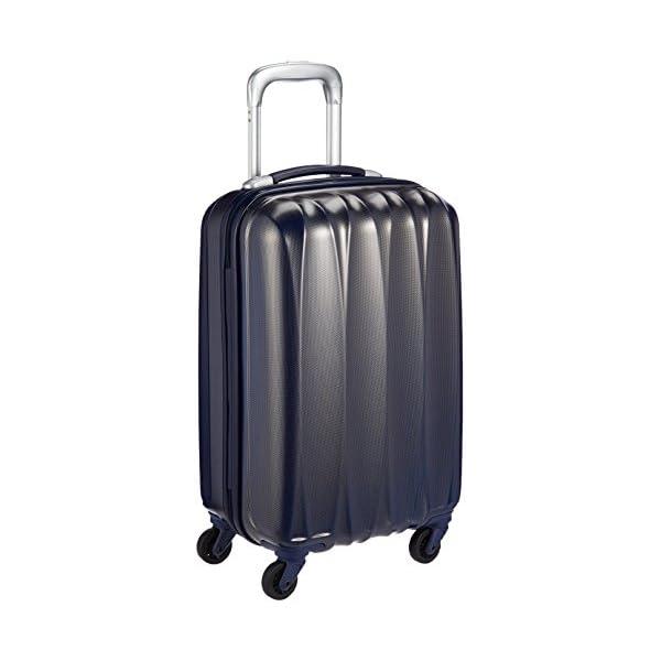 [アメリカンツーリスター] スーツケース Aro...の商品画像