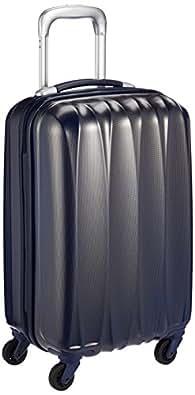 [アメリカンツーリスター] スーツケース Arona Lite アローナライト スピナー55cm 機内持込可 保証付 32L 50 cm 2.7kg