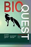 BioQuest: : The Final Run【洋書】 [並行輸入品]