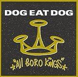 All Boro Kings
