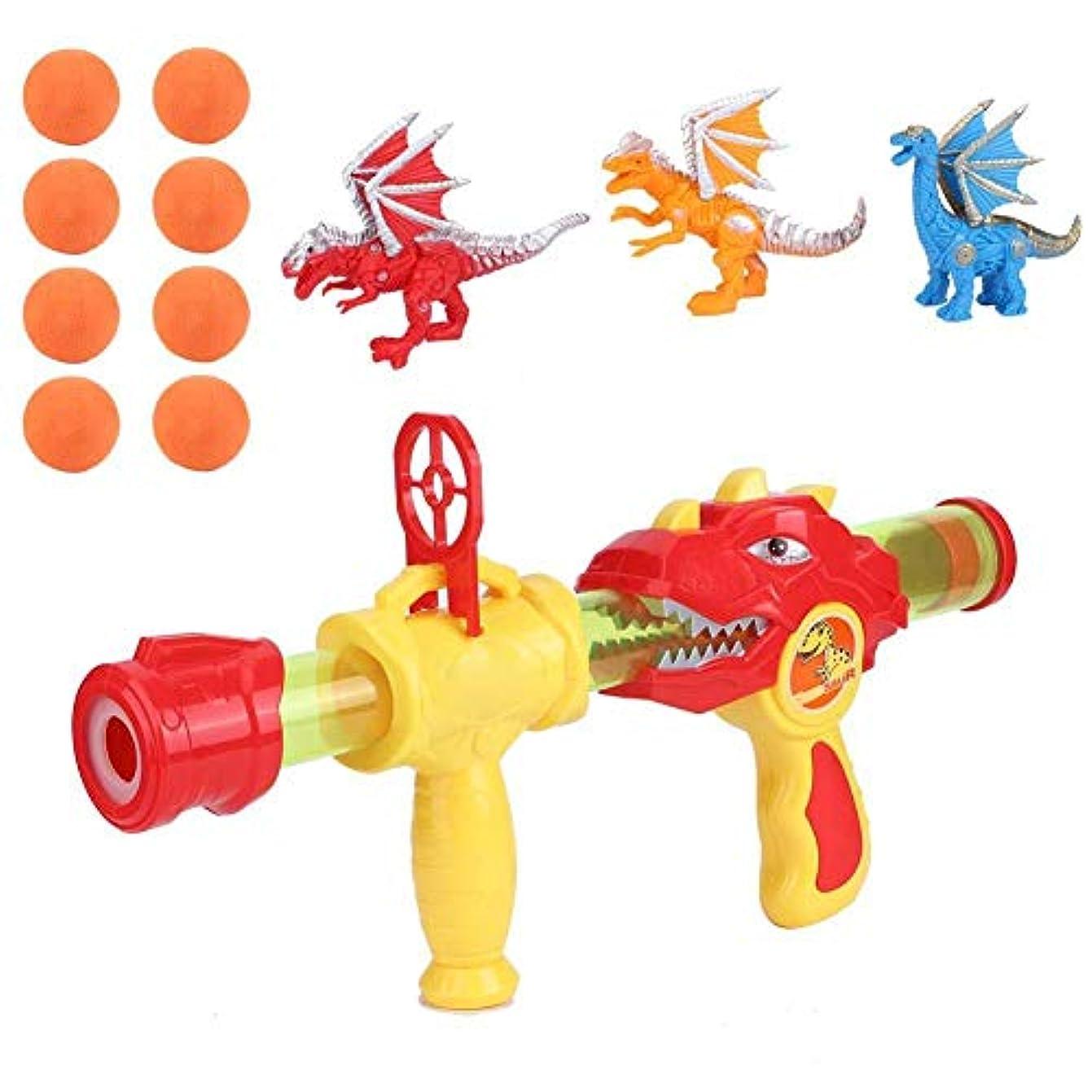 代数的著作権柔らかい子供の恐竜の子供のためのプラスチック製の恐竜の漫画のおもちゃ、子供のおもちゃ