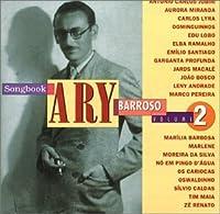 Ary Barroso V.2