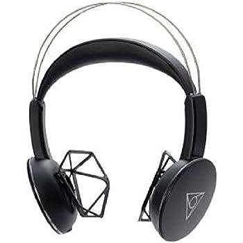 VIE STYLE VIE SHAIR 耳が痛くならないワイヤレスエアーヘッドホン VIEH-10001