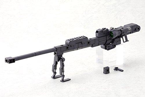 コトブキヤ M.S.G ヘヴィウェポンユニット MH01R ストロングライフル