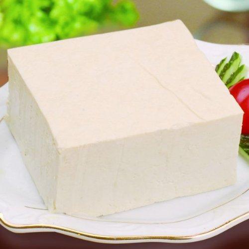 木綿豆腐 とうふ 1パック約300g