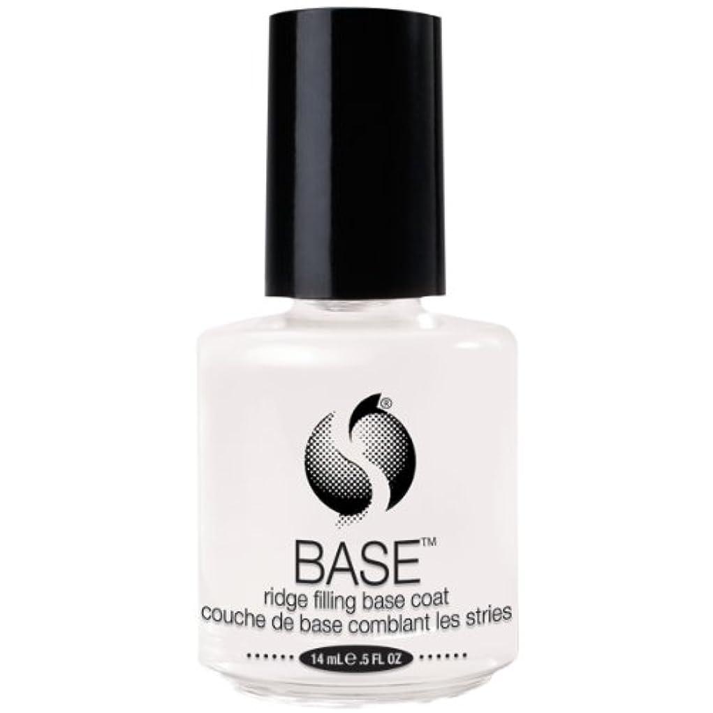 広告する今後株式会社Seche Base Crystal Clear 0.5oz. (並行輸入品)