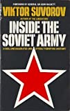 Inside the Soviet Army (Panther Books)
