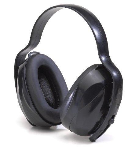MOLDEX モルデックス イヤーマフ 6201 Z2 Earmuff NRR25