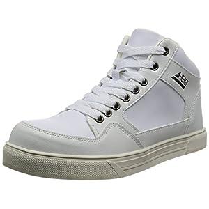 [ヘイギ] 安全靴 セーフティースニーカーMI...の関連商品2