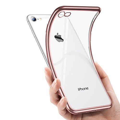 TORRAS iPhone 8 ケース / iPhone 7...