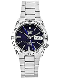 セイコー5 逆輸入モデル SEIKO5 機械式(自動巻き) SNKD99K1 [海外輸入品] メンズ 腕時計 時計
