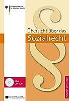 Uebersicht ueber das Sozialrecht - Ausgabe 2019/2020