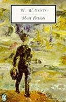 Short Fiction (Penguin Twentieth Century Classics)