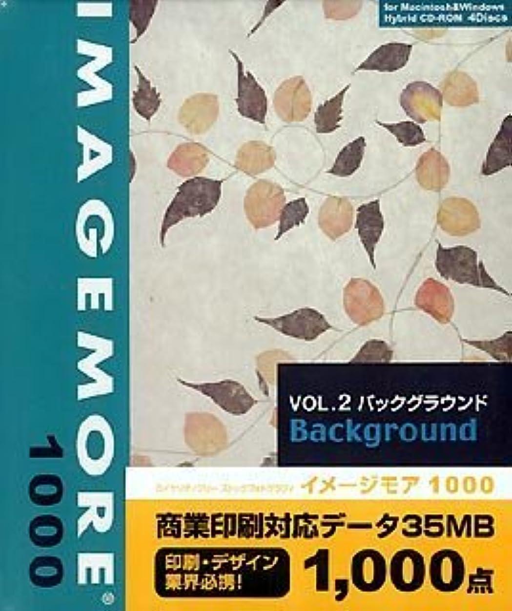 積分文法置くためにパックIMAGE MORE 1000 Vol.2 バックグラウンド
