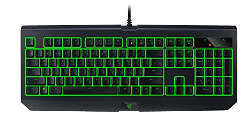 Razer  Blackwidow Ultimate B079X97FLX 1枚目