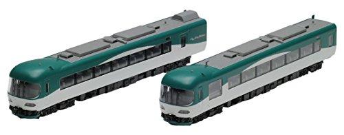 TOMIX Nゲージ 92159 北近畿タンゴ鉄道KTR8000形基本セット