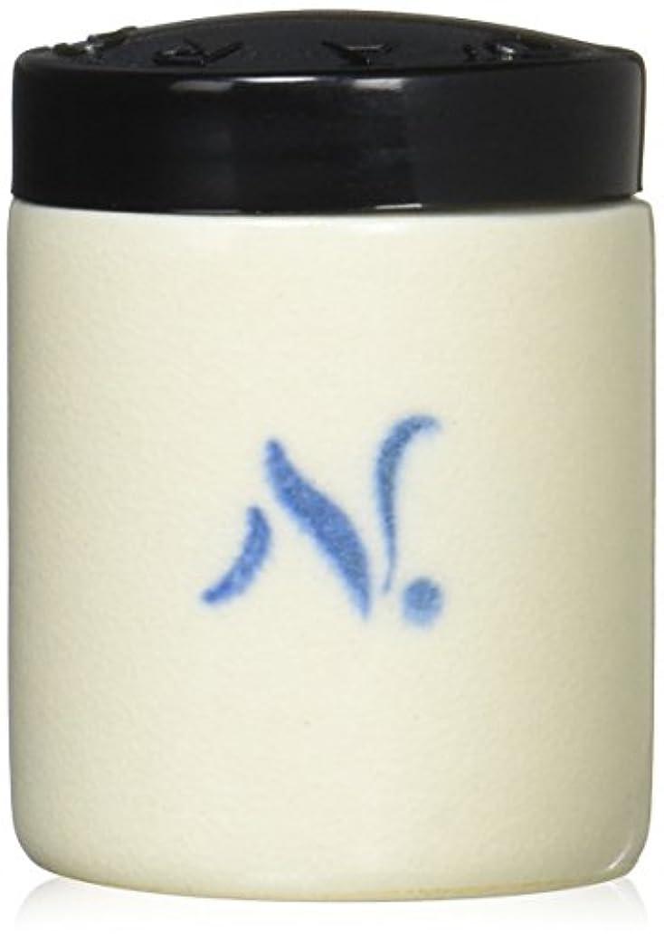 ドローシリンダー微生物Naiad(ナイアード)  アルガンクリーム 50ml