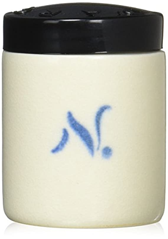 溶かすスポット説明的Naiad(ナイアード)  アルガンクリーム 50ml