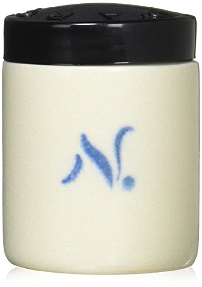 サイレントコーヒー石Naiad(ナイアード)  アルガンクリーム 50ml