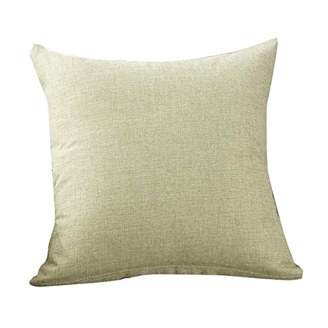 わかる自己印象的なLIFE クリエイティブシンプルなファッションスロー枕クッションカフェソファクッションのホームインテリア z0403# G20 クッション 椅子