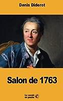 Salon De 1763