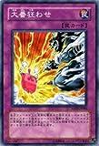 遊戯王 ANPR-JP080-NR 《大番狂わせ》 N-Rare
