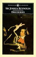 Discourses (Penguin Classics)