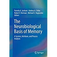 The Neurobiological Basis of Memory: A System, Attribute, and Process Analysis