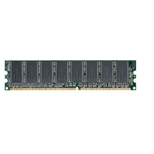 プリンストン DOS/V デスクトップ用メモリ 2GB 1GBx2枚組  PC3200 184pin DDR-SDRAM PDD400-1GX2