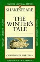 "Shakespeare's ""Winter's Tale"" (Critical Studies)"