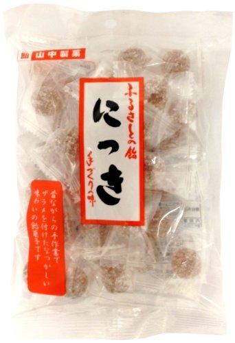 にっき 175g×12袋