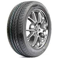アンタレス(ANTARES) サマータイヤ INGENS A1 205/55R16 94V XL 205/55-16