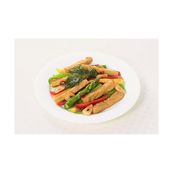 ヤマク食品 テンペ100g×10袋の紹介画像4