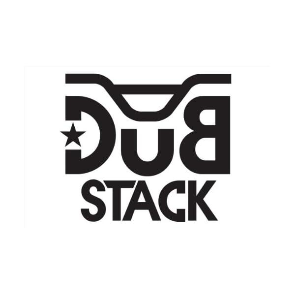 DUB STACK(ダブスタック) スケート...の紹介画像10