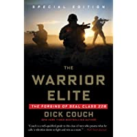 The Warrior Elite: The Forging of SEAL Class 228 (English Edition)
