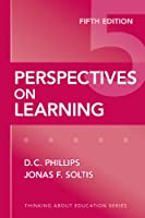 Perspectives on Learning (Thinking About Education)