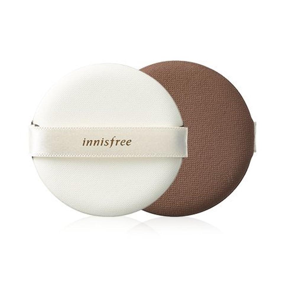 宿命困惑電気の【イニスフリー】Innisfree beauty tool air magic puff fitting x10 (韓国直送品) (SHOPPINGINSTAGRAM)