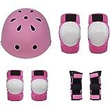 Meet now 調節可能な子供用ヘルメット耐衝撃保護ヘッドの安全性 快適ヘルメット耐久性のあるヘルメット 品質保証